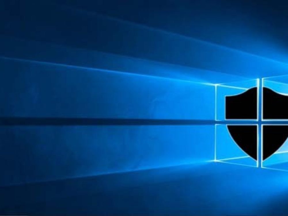 Copias de Seguridad Windows 10
